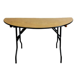 60-inch-Half-Moon-TableBP