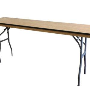 6ftconference-tableBP