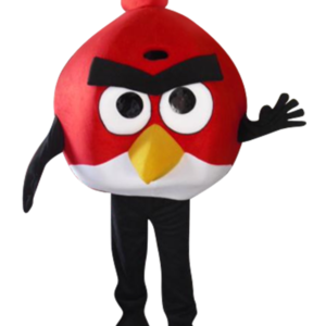 Angry-Bird-Front