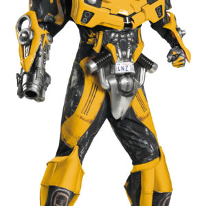 Bumblebee-3D-Theatrical-W-Vacuform-Adult-Costume
