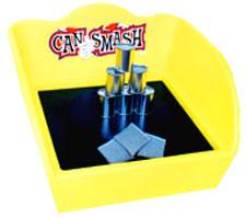 CanSmashBP-01