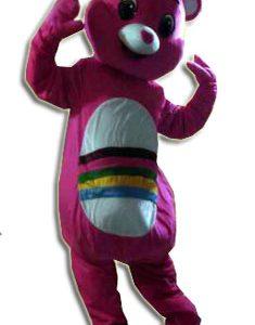 Care-Bear-Pink