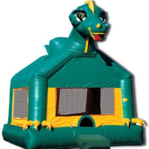 G-Dino-jumpbp-01