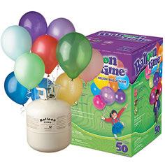 Helium-TankBP