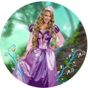 Rapunzel-MP