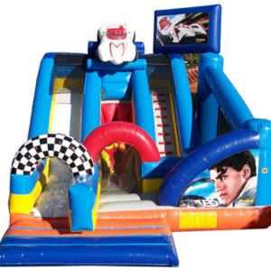 Speed-RacerOBSBP