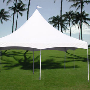 Tents20by20BP