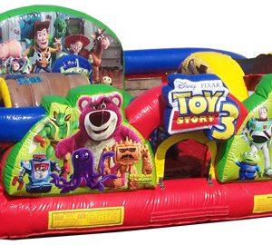 Toddler-Toy-StoryBP-1
