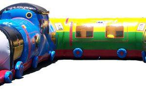 Toddler_Express-01