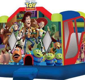 ToyStory4in1comboBP