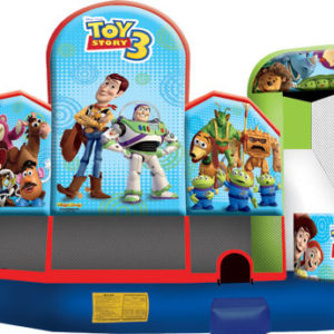 ToyStory5in1comboBP