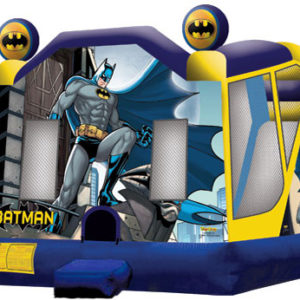 batman4in1bp