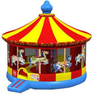 carousel_bounceBP