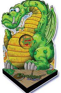 dragon-slayerBP1