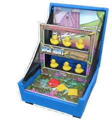 duck-huntBP