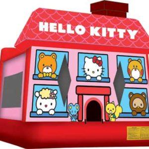 hello_kitty_jump_detailed
