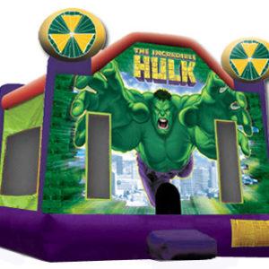 hulkBP