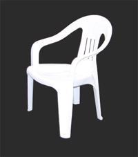 kidschair-01-1