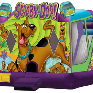 scooby4in1BP