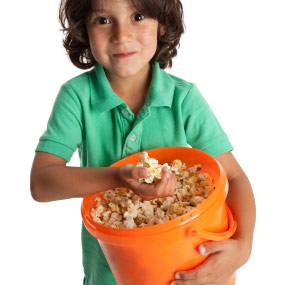 slide11-halloween-treats-popcorn