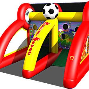 soccerfeverBP