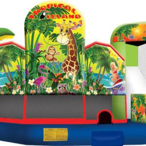 tropicalislandcomboBP
