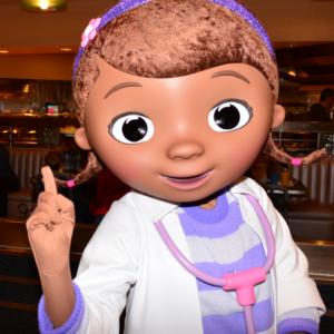 Doc-mcstuffin-costume-rental
