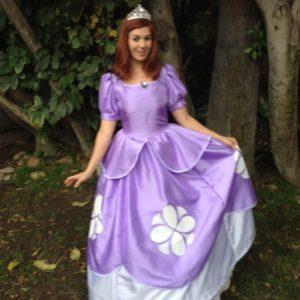 Sophia-the-first-Purple-Princess-e1397082576941