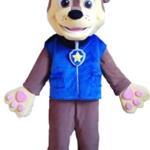 paw-patrol-chase-mascot