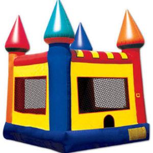 Castle-Jumper1