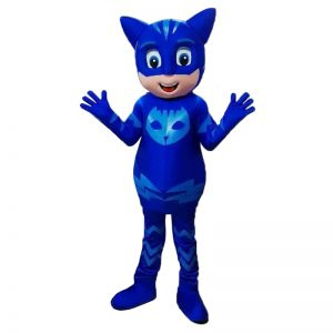 Cat Boy from PJ Masks